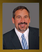 <b>Steve Friedman</b> Sr. Vice President Business Brokerage and Consulting - SteveFriedman_sm_gray2