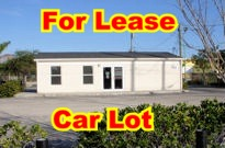 for sale or lease