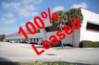 Sold or Leased