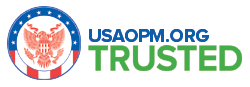United States Association of Property Managers